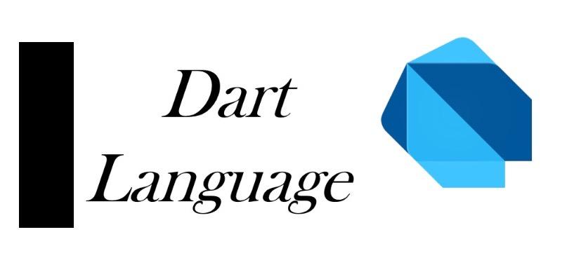 Lập Trình Ứng Dụng Mobile Với Dart Và Flutter (P2)