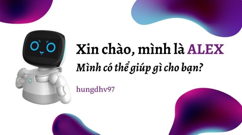 Lập Trình Trợ Lý Ảo Tiếng Việt Toàn Diện Với Python
