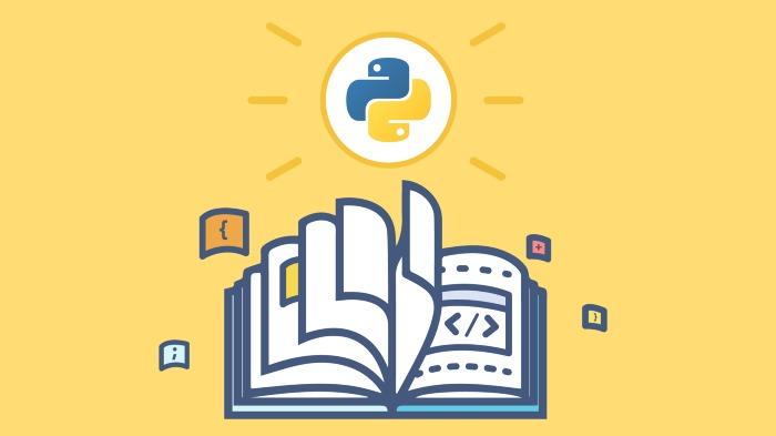 Từ Khóa Else Trong Python - 3 Điều Có Thể Bạn Chưa Biết?
