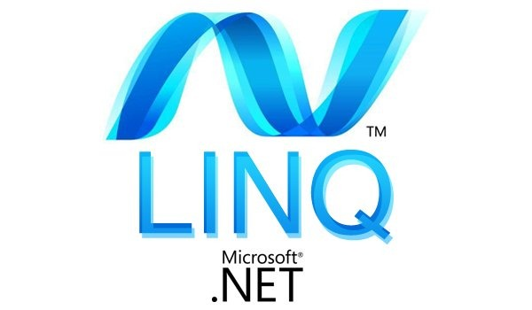 LINQ- Ngôn Ngữ Truy Vấn Tích Hợp Không Thể Không Biết