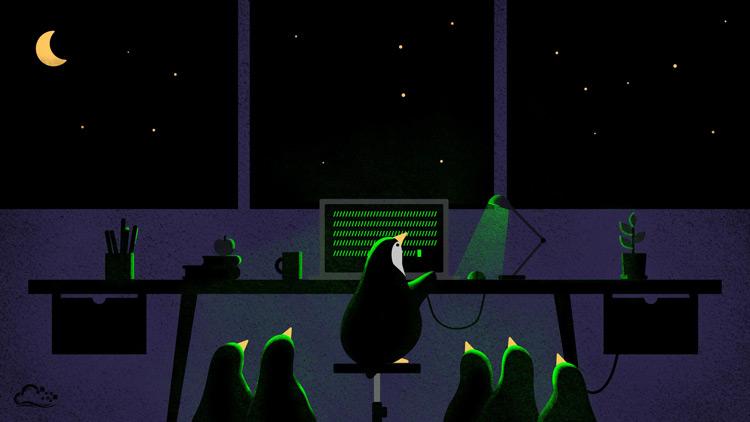 Bạn Đã Biết Gì Về Hệ Điều Hành Linux?