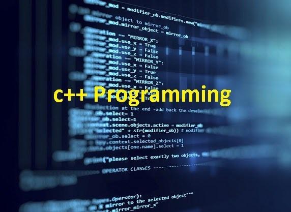Mảng Hai Chiều - Mảng Đa Chiều Trong C++