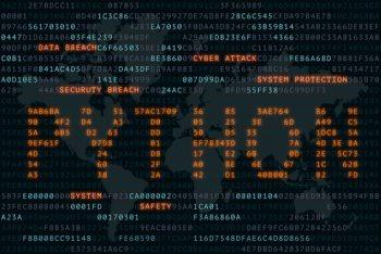 3 Lỗi Thường Gặp Khi Mới Làm Quen Với Python