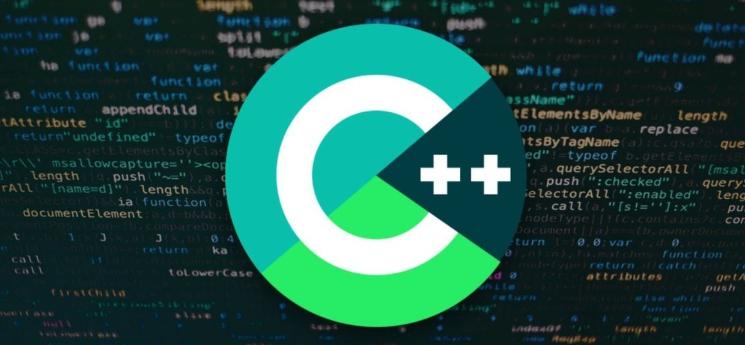 Thủ Thuật C++ Hay Trong Lập Trình Thi Đấu Cho Người Mới Bắt Đầu