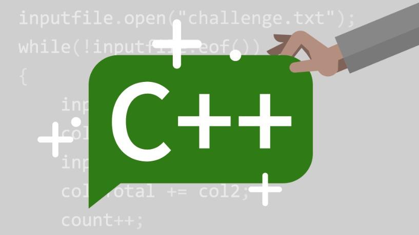 Multithreading Trong C++ Là Gì?