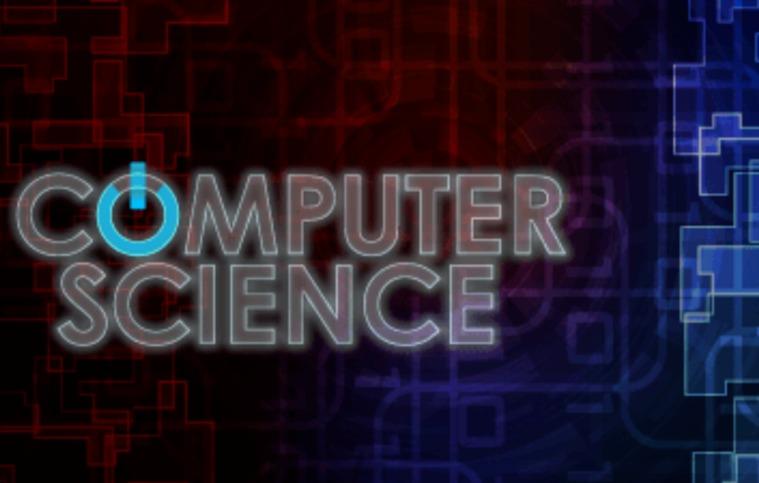 Ngành Khoa Học Máy Tính: Học Gì Và Làm Gì?