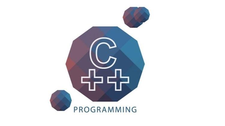 9 Sự Thật Về C++ Mà Có Thể Bạn Chưa Biết