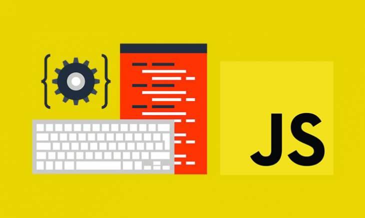 Tổng Hợp JavaScript Code Snippets Mà Coder Cần Biết
