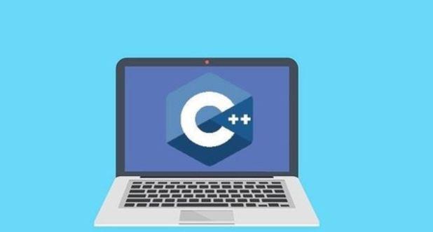 7 Lỗi Thường Gặp Khi Lập Trình C++