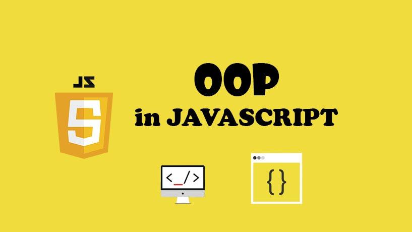 OOP Trong Javascript Có Gì Khác Với Ngôn Ngữ Khác?