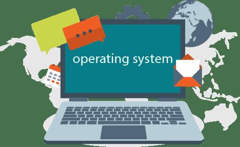 System Operator: Tâm Trạng Của Người Trong Cuộc