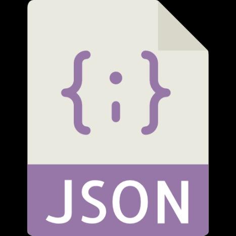 Xử lý JSON Trong Java Với GSON Như Thế Nào?