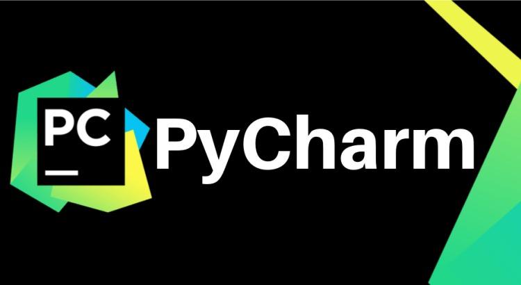 PyCharm - IDE Tốt Nhất Cho Lập Trình Python