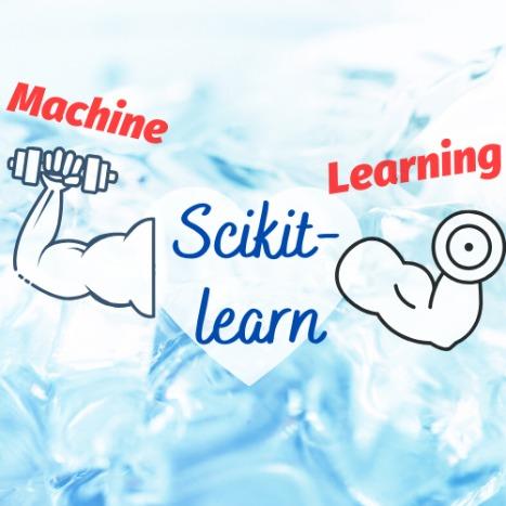 Thư Viện Scikit-learn Trong Python Là Gì?