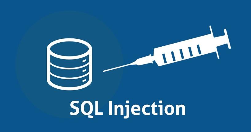 SQL Injection Nguy Hiểm Thế Nào Với Website?