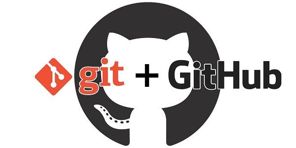 Sử Dụng Git/GitHub Từ Cơ Bản Đến Nâng Cao (P1)
