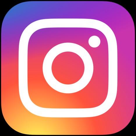 6 Tài Khoản Instagram Công Nghệ Thú Vị Dành Riêng cho Coder
