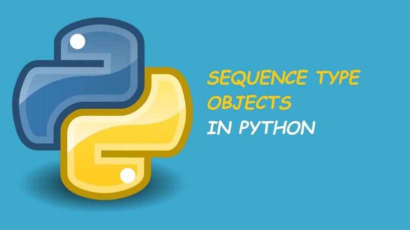 Cách Tăng Tốc Độ Xử Lý Đối Tượng Sequence Type