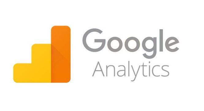 Tất Tần Tật Về Google Analytics Mà Coder Cần Biết (Phần 1)
