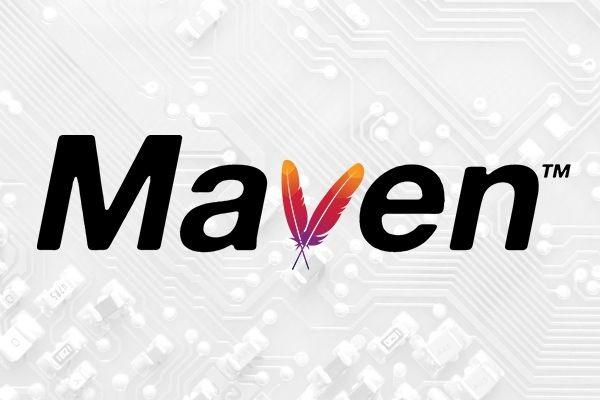Thao Tác Với Apache Maven Trong Java Thế Nào?