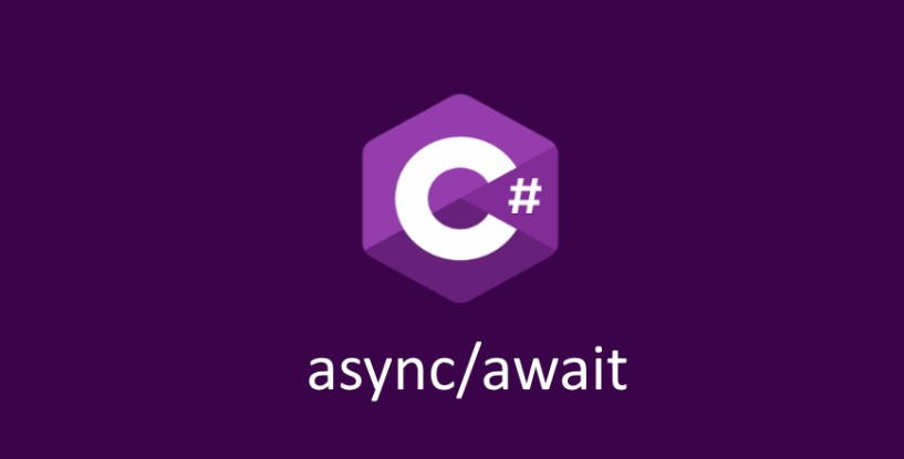 Asynchronous Programming Using Async/Await in C#
