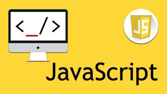 Tôi Đã Luyện Kỹ Năng Code JS Như Thế Nào?
