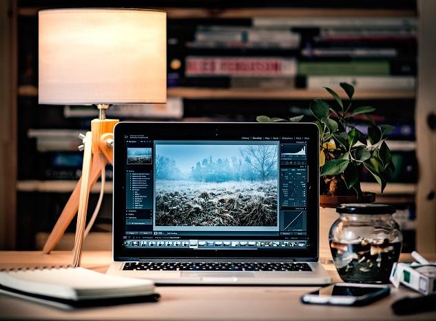Top 6 Mẫu Laptop Dưới 20 Triệu Dành Cho Dân Lập Trình