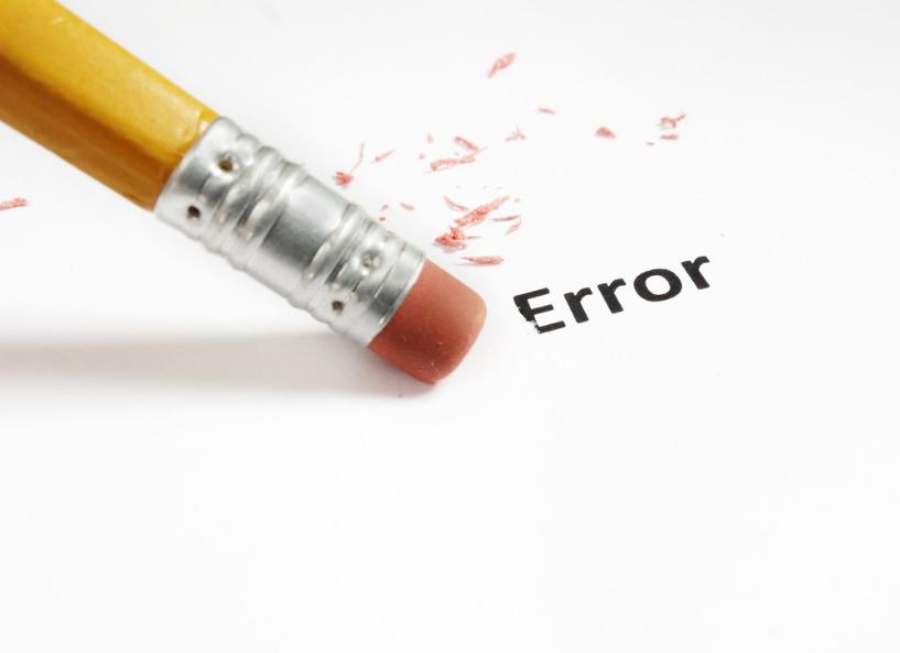 Tự Học Lập Trình Cần Tránh 5 Lỗi Này