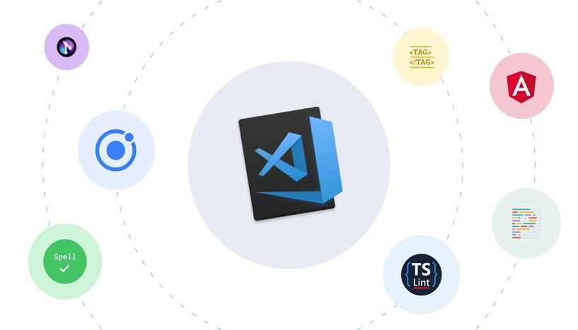 Tùy Biến Visual Studio Code Tối Ưu Hiệu Quả Công Việc
