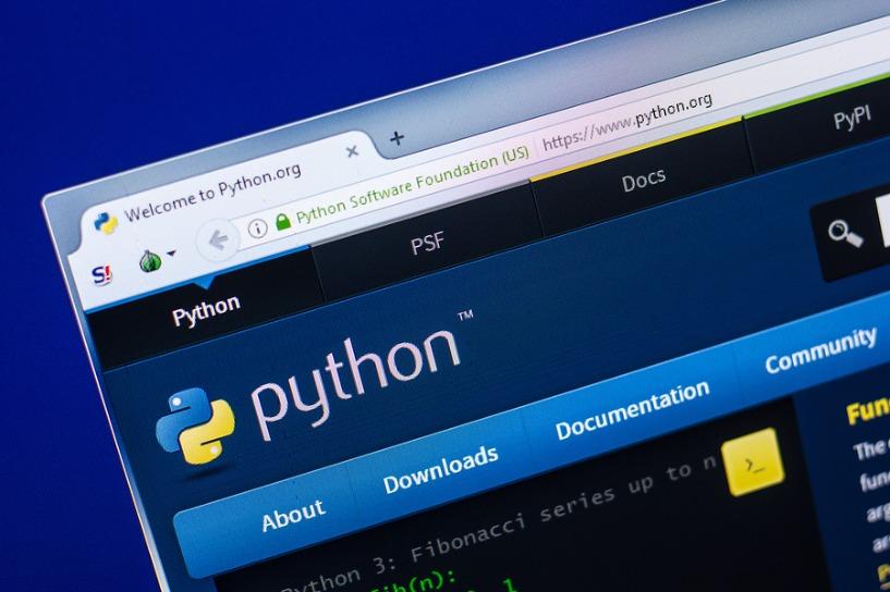 Ưu Nhược Điểm Của Python So Với C# và Java?