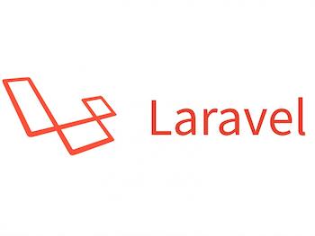 Vài điều cần biết về Laravel Model