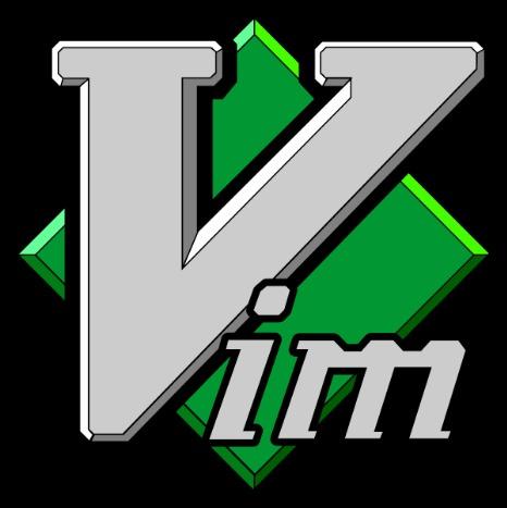 Hướng Dẫn Cài Đặt Vim - Editor Thần Thánh (P1)