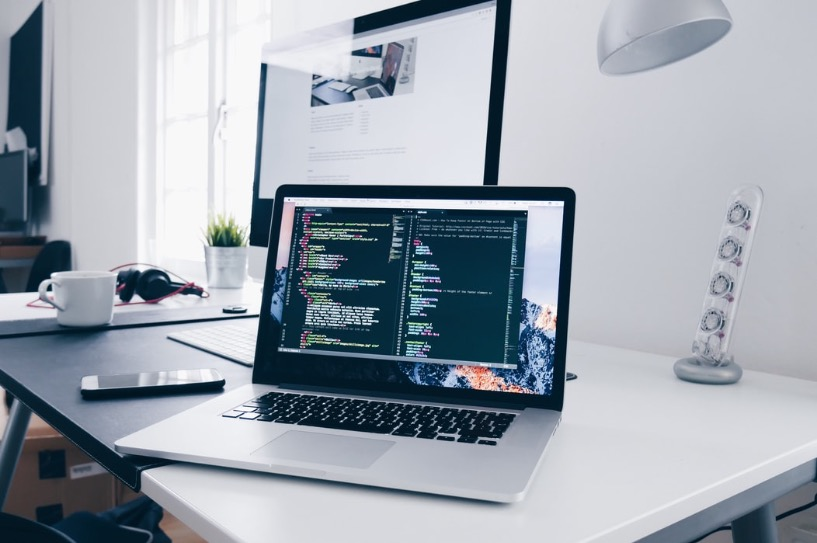 Review Toàn Tập VSCode Cho Lập Trình Viên Front-end