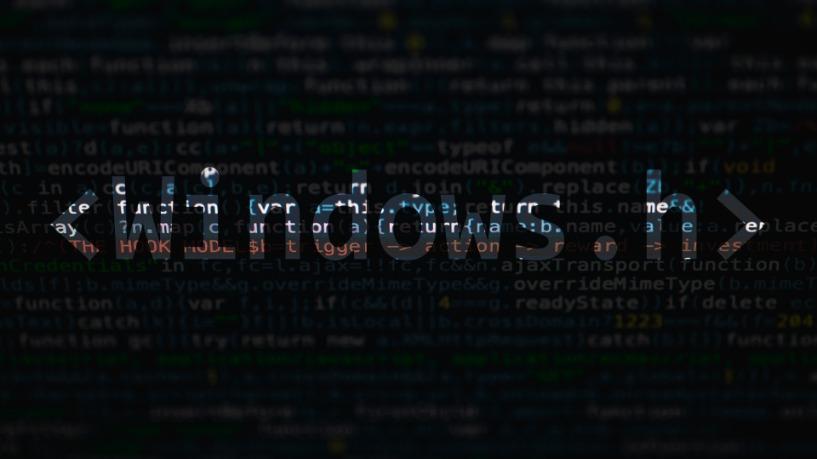 Windows.h Và Hàm Định Dạng Nội Dung Console (P2)