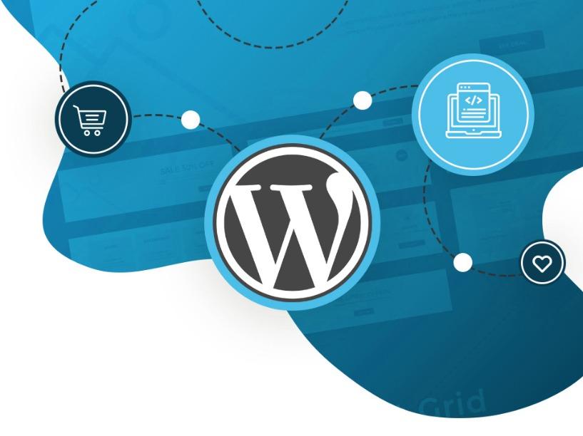 Liệu Wordpress Có Là Lựa Chọn Hàng Đầu Năm 2020?