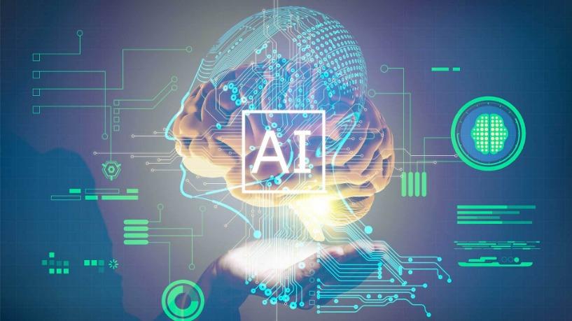 Tạo AI Chatbot với AWS Lambda Function Và Amazon EFS