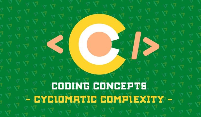 Xử Lý Cyclomatic Complexity - Độ Phức Tạp Theo Chu Kỳ