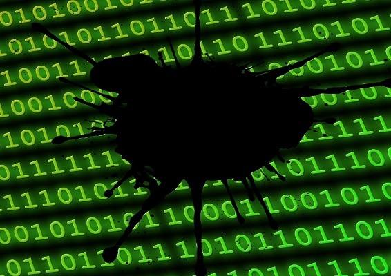 Xử Lý Missing Data Trong Python Thế Nào?